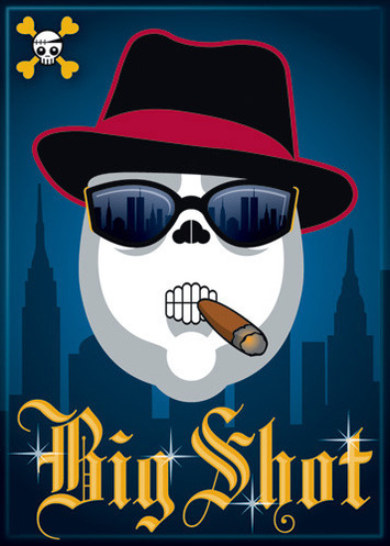 BigShot_20080SK